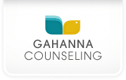 Gahanna Counseling