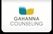 Gahanna Counseling