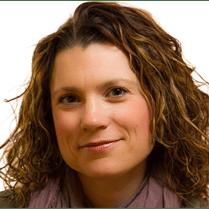 Christine Rinehart